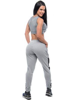 3ed7360ca8 Sexy Workout Clothes – Superhot Leggings USA - Cajubrasil Leggings