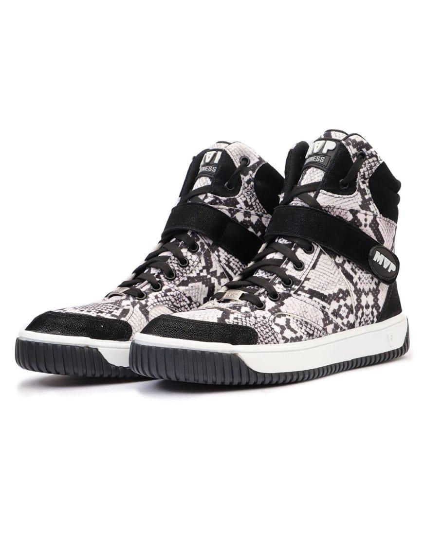 super popular 4709b bfb17 sneakers fitness minionsfino.info