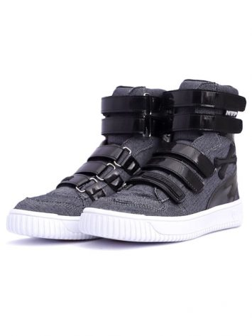 MVP Fitness Perfect Fit Sneakers – Jeans