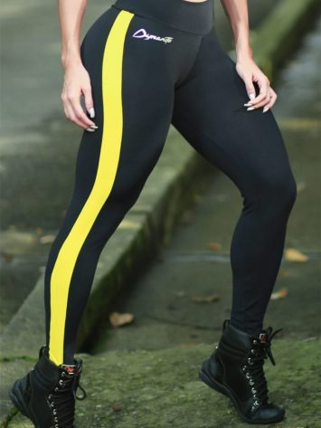 DYNAMITE BRAZIL Leggings Motograder