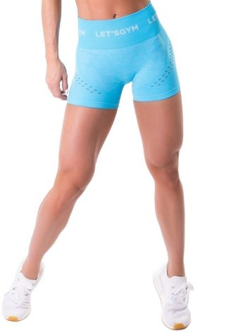 S1249-Shorts-Seamless-Perfection-